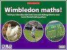 Wimbledon maths