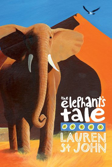The Elephant's Tale