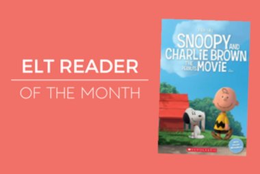 elt reader of the month snoopy blog thumbnail.png