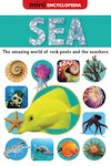 Mini Encyclopedia: Sea