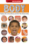 Mini Encyclopedia: Body