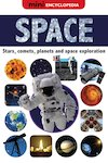 Mini Encyclopedia: Space