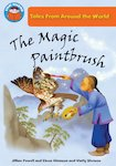 Tales from Around the World - The Magic Paintbrush