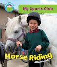 My Sports Club - Horse Riding