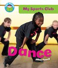 My Sports Club - Dance