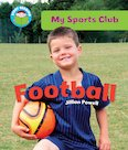 My Sports Club - Football