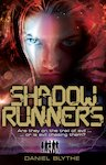 Shadow Runners
