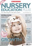 Nursery Education Plus Magazine – June 2011 Edition