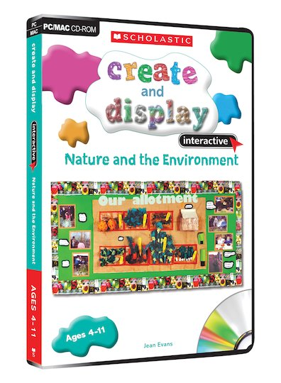 Nature and the Environment (Teacher Resource)