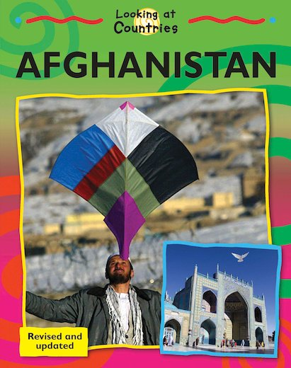 Looking at Countries: Afghanistan