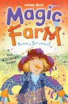 Magic Farm: Yummy Scrummy!