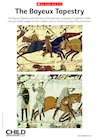The Bayeux Tapestry – images