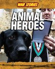 War Stories: Animal Heroes