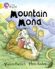 Mountain Mona (Gold Band 9)