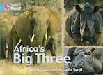 Africa's Big Three