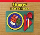 Maths Around Us: Shapes in the Kitchen