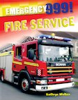 Emergency 999! Fire Service