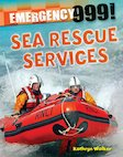 Emergency 999! Sea Rescue Services