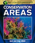 Maps of the Environmental World: Conservation Areas