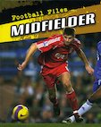 Football Files: Midfielder