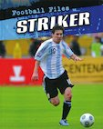 Football Files: Striker