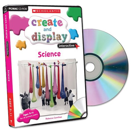 Science (Teacher Resource)