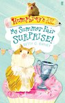 Humphrey's Tiny Tales: My Summer Fair Surprise!