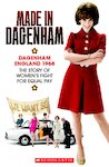 Made in Dagenham (Book and CD)