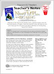 Nanny McPhee and the Big Bang - Teacher's Notes (17 pages)