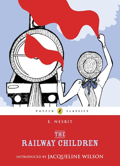 The Railway Children x 30