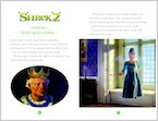 Shrek 2 - Sample Chapter (1 page)