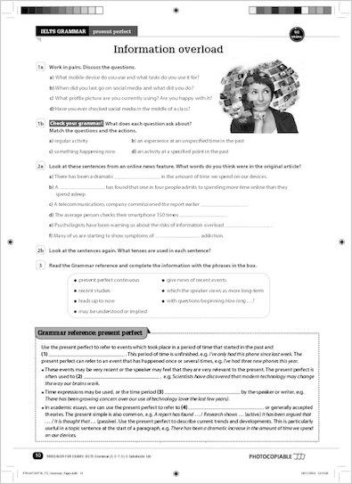 ielts grammar sample ch2.pdf