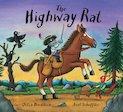 The Highway Rat (Hardback)