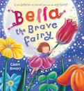 Bella the Brave Fairy