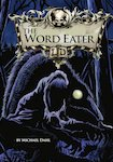 Library of Doom: The Word Eater