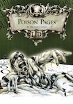 Library of Doom: Poison Pages