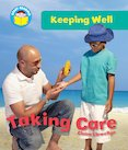 Keeping Well - Take Care