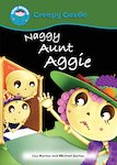 Creepy Castle - Naggy Aunt Aggie