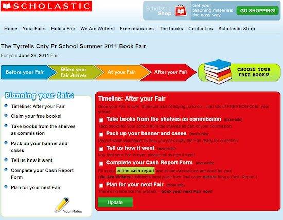irish organiser toolkit.jpg