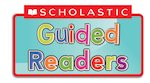 Guided Readers