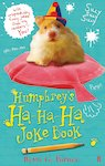 Humphrey's Ha-Ha-Ha Joke Book