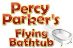 Percy Parker's Flying Bathtub: Performance Licence