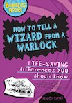 How to Tell a Wizard from a Warlock - Life-Saving Differences You Should Know