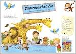 Supermarket Zoo Puzzle