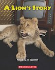 Connectors: A Lion's Story x 6