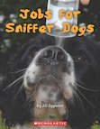 Jobs for Sniffer Dogs