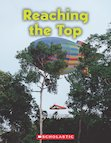 Reaching the Top
