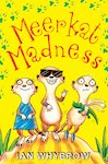 Awesome Animals: Meerkat Madness