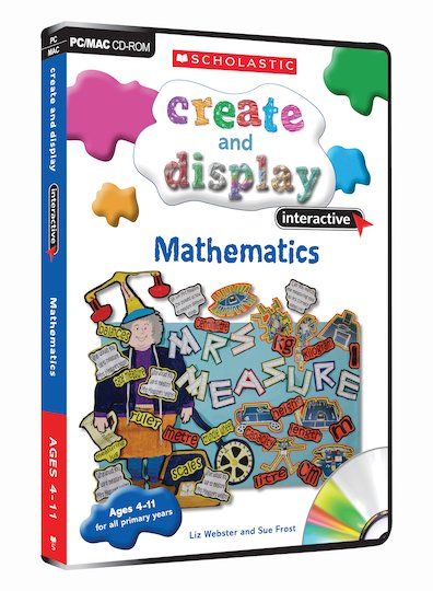 Mathematics (Teacher Resource)
