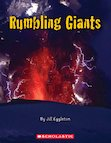 Rumbling Giants